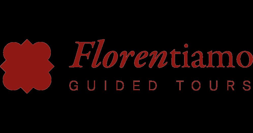 Florentiamo